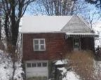 Foreclosed Home in Pittsburgh 15235 GARLAND DR - Property ID: 2651100561