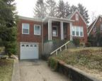 Foreclosed Home in Pittsburgh 15235 DAUNTLESS DR - Property ID: 2651112832