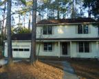 Foreclosed Home in Columbia 29212 FOREST FERN RD - Property ID: 2651199545