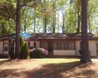 Foreclosed Home in Columbia 29210 RAMSGATE DR - Property ID: 2651243333