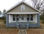 Foreclosed Home in Clinton 29325 MUSGROVE ST - Property ID: 2651245979