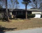 Foreclosed Home in Columbia 29212 WILLOW CREEK DR - Property ID: 2651284510