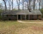 Foreclosed Home in Anderson 29621 CLARKE STREAM DR - Property ID: 2651294584