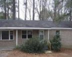 Foreclosed Home in Columbia 29203 SEA GULL LN - Property ID: 2651300723