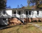 Foreclosed Home in Anderson 29625 NORTHVIEW AVE - Property ID: 2651322616