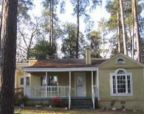 Foreclosed Home in Columbia 29204 MCALISTER ST - Property ID: 2651355457