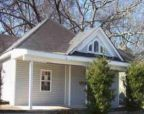 Foreclosed Home in Chattanooga 37404 CHAMBERLAIN AVE - Property ID: 2651386560