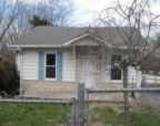 Foreclosed Home in Knoxville 37917 MCCROSKEY AVE - Property ID: 2651395312