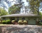 Foreclosed Home in Chattanooga 37411 N MOORE RD - Property ID: 2651405838