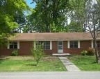 Foreclosed Home in Cleveland 37323 GINGER CIRCLE DR SE - Property ID: 2651406711