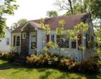 Foreclosed Home in Chattanooga 37411 S SAINT MARKS AVE - Property ID: 2651459255