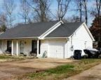 Foreclosed Home in Chattanooga 37412 CEDAR GLEN CIR - Property ID: 2651493422