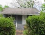 Foreclosed Home in Cleveland 37311 WILSON AVE SE - Property ID: 2651504370