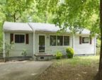 Foreclosed Home in Chattanooga 37411 CAMBRIDGE DR - Property ID: 2651510955
