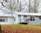 Foreclosed Home in Cleveland 37323 BLACKBURN RD SE - Property ID: 2651516188