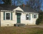 Foreclosed Home in Memphis 38111 S PRESCOTT ST - Property ID: 2651540730