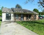 Foreclosed Home in Memphis 38109 BRADCLIFF ST - Property ID: 2651541153