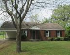 Foreclosed Home in Memphis 38128 ALLEN RD - Property ID: 2651563952