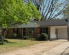 Foreclosed Home in Memphis 38116 CAROL DR - Property ID: 2651573124