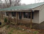 Foreclosed Home in Hornbeak 38232 YATES RD - Property ID: 2651584970