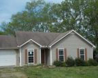 Foreclosed Home in Murfreesboro 37130 APPOMATTOX DR - Property ID: 2651663801