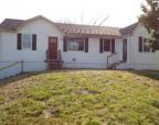 Foreclosed Home in Clarksville 37042 TOBACCO RD - Property ID: 2651666417