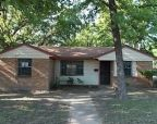Foreclosed Home in Dallas 75217 OLETA DR - Property ID: 2651681310