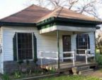 Foreclosed Home in Wortham 76693 W MAIN ST - Property ID: 2651715474