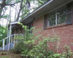 Foreclosed Home in Palestine 75801 SWANSON DR - Property ID: 2651721159
