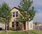 Foreclosed Home in Dallas 75249 SORCEY RD - Property ID: 2651736494