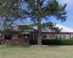 Foreclosed Home in Telephone 75488 FM 100 - Property ID: 2651737369