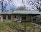Foreclosed Home in Sulphur Springs 75482 TEXAS ST - Property ID: 2651749642