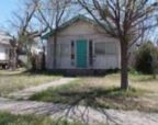 Foreclosed Home in Wichita Falls 76309 TAYLOR ST - Property ID: 2651774603