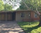 Foreclosed Home in Killeen 76541 DUNN CIR - Property ID: 2651792563