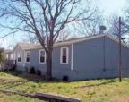 Foreclosed Home in Rising Star 76471 W GIBSON ST - Property ID: 2651826272