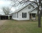 Foreclosed Home in Woodway 76712 DOSHER LN - Property ID: 2651895482
