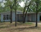 Foreclosed Home in San Angelo 76901 W HARRIS AVE - Property ID: 2651899423