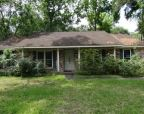 Foreclosed Home in Spring 77386 WICKWOOD DR - Property ID: 2651918249