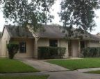 Foreclosed Home in Houston 77053 KNOLLRIDGE CT - Property ID: 2651967756