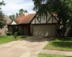 Foreclosed Home in Houston 77084 GLENLEDI DR - Property ID: 2651998856