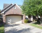 Foreclosed Home in Sugar Land 77498 LONG BRIAR LN - Property ID: 2652004541