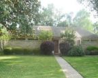 Foreclosed Home in Houston 77077 OVERBROOK LN - Property ID: 2652007608