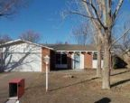 Foreclosed Home in Friona 79035 VIRGINIA AVE - Property ID: 2652038253