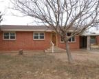 Foreclosed Home in Floydada 79235 S 3RD ST - Property ID: 2652039126