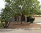 Foreclosed Home in Edinburg 78541 N TURQUOISE RD - Property ID: 2652178409