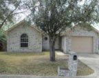 Foreclosed Home in Harlingen 78550 HAYDEN ST - Property ID: 2652193300