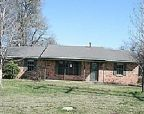 Foreclosed Home in Leonard 75452 W COTTONWOOD ST - Property ID: 2652210830