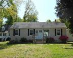 Foreclosed Home in Richmond 23237 QUINNFORD BLVD - Property ID: 2652272131