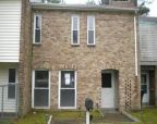 Foreclosed Home in Virginia Beach 23462 S COMANCHE CLUSTER - Property ID: 2652288788