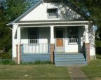 Foreclosed Home in Richmond 23222 WAVERLY BLVD - Property ID: 2652298865